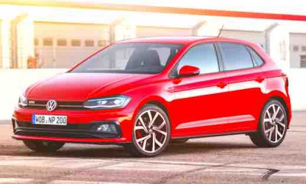 2018 Volkswagen Polo GTI Price, 2018 volkswagen polo gti price, 2018 vw polo gti, 2018 volkswagen polo gti, 2018 volkswagen polo price, 2018 volkswagen polo india, 2018 volkswagen polo r, 2018 volkswagen polo review,
