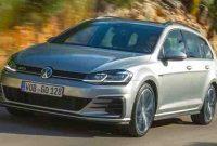 2019 Volkswagen Golf GTD Specs, 2019 volkswagen golf r, 2019 volkswagen golf gti, 2019 volkswagen jetta, 2019 volkswagen passat, 2019 volkswagen golf, 2019 volkswagen gti,