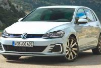 2019 Volkswagen Golf GTI Rumors, 2019 volkswagen golf r, 2019 volkswagen golf gti,