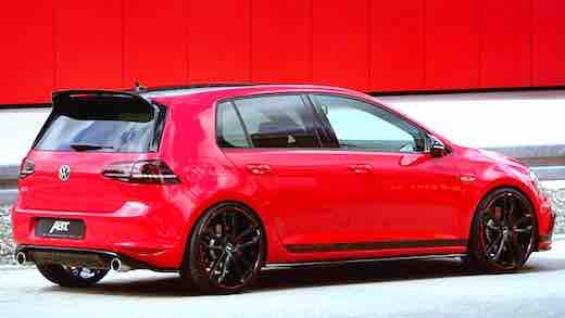 2019 Volkswagen Golf GTI Sport Price, 2019 volkswagen jetta, 2019 volkswagen passat, 2019 volkswagen golf, 2019 volkswagen gti, 2019 volkswagen touareg,
