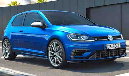 2019 volkswagen golf gti sport release date vw suv models. Black Bedroom Furniture Sets. Home Design Ideas