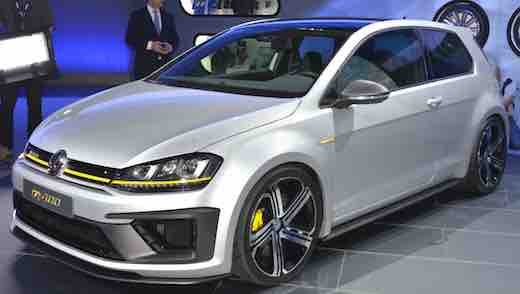 2019 Vw Jetta Redesign >> 2019 Volkswagen Golf R Redesign | VW SUV Models