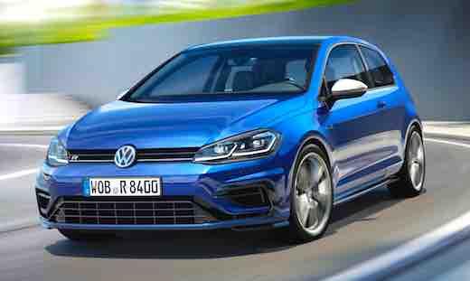 2019 Volkswagen Golf R Release Date, 2019 volkswagen golf r, 2019 volkswagen golf gti, 2019 volkswagen arteon, 2019 volkswagen jetta, 2019 volkswagen passat, 2019 volkswagen golf,