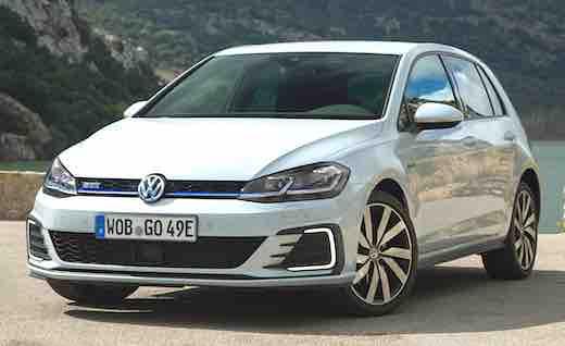 2019 Volkswagen Golf R Rumors, 2019 volkswagen jetta, 2019 volkswagen passat, 2019 volkswagen golf, 2019 volkswagen gti, 2019 volkswagen touareg,
