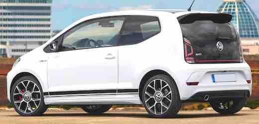 2019 Volkswagen UP GTI Release Date, 2019 volkswagen arteon, 2019 volkswagen jetta, 2019 volkswagen passat, 2019 volkswagen golf, 2019 volkswagen gti, 2019 volkswagen touareg,
