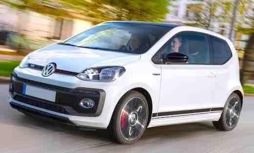 2019 Volkswagen Up Gti Release Date Arteon Jetta