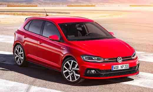 2018 Volkswagen Polo GTI Redesign, 2018 volkswagen polo gti price, 2018 volkswagen polo gti review, 2018 volkswagen polo gti release date, 2018 vw polo gti, 2018 volkswagen polo gti australia,