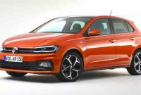 2018 Volkswagen Polo R, 2018 volkswagen polo gti, 2018 volkswagen polo price, 2018 volkswagen polo india, 2018 volkswagen polo review, 2018 volkswagen polo philippines, 2018 volkswagen polo gti price,