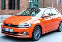 2018 Volkswagen Polo R Review, 2018 volkswagen polo gti, 2018 volkswagen polo price, 2018 volkswagen polo india, 2018 volkswagen polo review, 2018 volkswagen polo gti price,