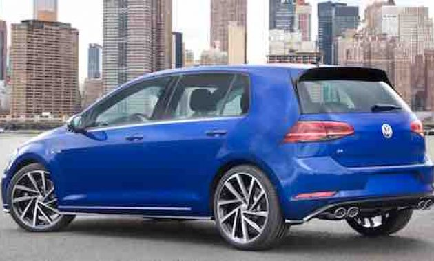 2018 Volkswagen Golf R Canada, 2018 volkswagen golf release date, 2018 volkswagen golf review, 2018 volkswagen golf r review, 2018 volkswagen golf r usa, 2018 volkswagen golf r specs, 2018 volkswagen golf r for sale,