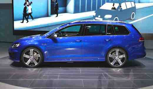 2018 Volkswagen Golf R Price, 2018 volkswagen golf release date, 2018 volkswagen golf review, 2018 volkswagen golf r review, 2018 volkswagen golf r for sale, 2018 volkswagen golf r specs, 2018 volkswagen golf r dcc and navigation,