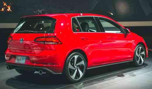 2018 Volkswagen Golf R Redesign, 2018 volkswagen golf release date, 2018 volkswagen golf review, 2018 volkswagen golf r review, 2018 volkswagen golf r for sale, 2018 volkswagen golf r specs,