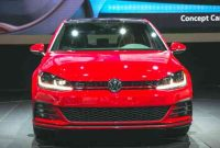 2018 Volkswagen Golf R Redesign, 2018 volkswagen golf release date, 2018 volkswagen golf review, 2018 volkswagen golf r review, 2018 volkswagen golf r for sale, 2018 volkswagen golf r specs,