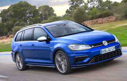 2018 Volkswagen Golf R Rumors, 2018 volkswagen golf release date, 2018 volkswagen golf review, 2018 volkswagen golf r review, 2018 volkswagen golf r for sale, 2018 volkswagen golf r specs, 2018 volkswagen golf r dcc and navigation,