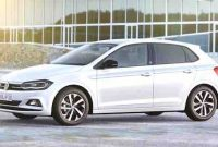 2018 Volkswagen Polo Australia, 2018 volkswagen polo gti, 2018 volkswagen polo price, 2018 volkswagen polo india, 2018 volkswagen polo australia, 2018 volkswagen polo review, 2018 volkswagen polo price in india,