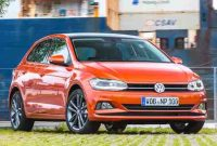 2018 Volkswagen Polo Dimensions, 2018 volkswagen polo gti, 2018 volkswagen polo price, 2018 volkswagen polo india, 2018 volkswagen polo australia, 2018 volkswagen polo review, 2018 volkswagen polo price in india,