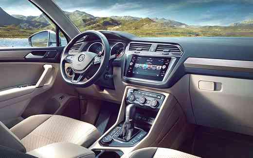 2018 Volkswagen Tiguan UK, 2018 volkswagen tiguan review, 2018 volkswagen tiguan 2.0t s, 2018 volkswagen tiguan 2.0t sel, 2018 volkswagen tiguan se, 2018 volkswagen tiguan sel, 2018 volkswagen tiguan price,