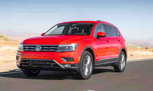2018 Volkswagen Tiguan Fuel Economy, 2018 volkswagen tiguan review, 2018 volkswagen tiguan 2.0t s, 2018 volkswagen tiguan 2.0t sel, 2018 volkswagen tiguan se, 2018 volkswagen tiguan sel, 2018 volkswagen tiguan price,