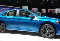2019 VW Jetta SEL Premium, 2019 vw jetta sel price, 2019 vw jetta gli, 2019 vw jetta release date, 2019 vw jetta interior, 2019 vw jetta review, 2019 vw jetta r line,