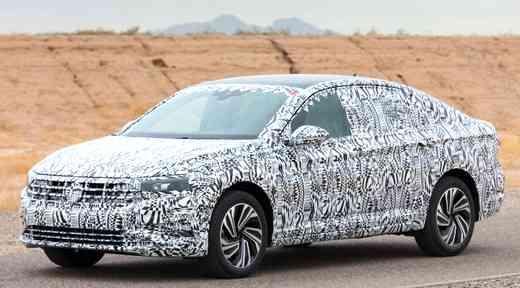 2019 VW Jetta Test Drive, 2019 vw jetta gli, 2019 vw jetta r, 2019 vw jetta interior, 2019 vw jetta release date, 2019 vw jetta specs, 2019 vw jetta r line,