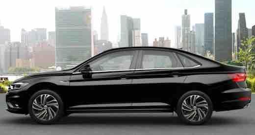 2019 VW Jetta AWD, 2019 vw jetta gli, 2019 vw jetta release date, 2019 vw jetta review, 2019 vw jetta r line, 2019 vw jetta interior, 2019 vw jetta specs,
