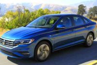 2019 VW Jetta Build and Price, 2019 vw jetta gli, 2019 vw jetta release date, 2019 vw jetta review, 2019 vw jetta r line, 2019 vw jetta interior, 2019 vw jetta specs,