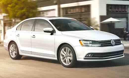 2019 VW Jetta Canada Release Date, 2019 vw jetta canada price, 2019 vw jetta gli, 2019 vw jetta release date, 2019 vw jetta review, 2019 vw jetta interior, 2019 vw jetta r line,