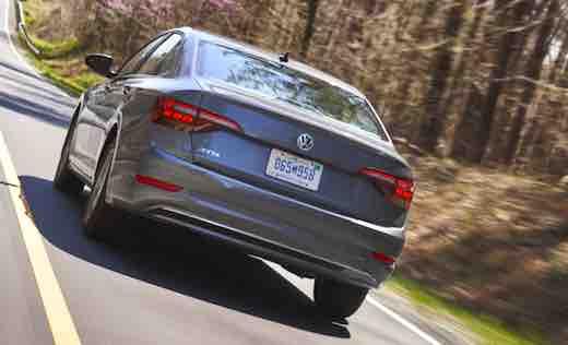 2019 VW Jetta Engine Options, 2019 vw jetta gli, 2019 vw jetta release date, 2019 vw jetta review, 2019 vw jetta interior, 2019 vw jetta r line, 2019 vw jetta specs,