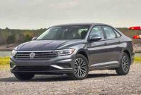 2019 VW Jetta Engine Options, 2019 vw jetta gli, 2019 vw jetta release date, 2019 vw jetta review, 2019 vw jetta interior, 2019 vw jetta r line, 2019 vw jetta specs,