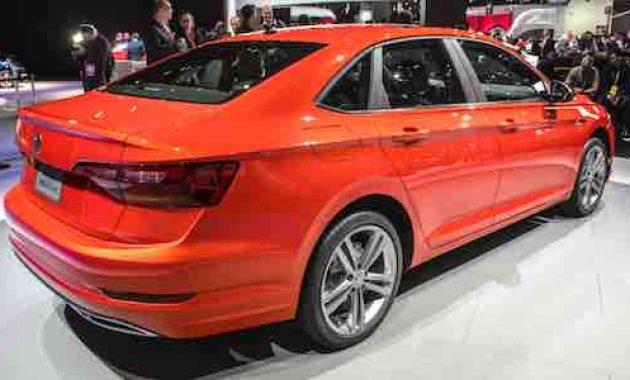 2019 VW Jetta GLI Price, 2019 vw jetta gli release date, 2019 vw jetta gli price, 2019 vw jetta gli, 2019 vw jetta release date, 2019 vw jetta interior, 2019 vw jetta review,