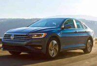 2019 VW Jetta Horsepower, 2019 vw jetta gli, 2019 vw jetta release date, 2019 vw jetta interior, 2019 vw jetta review, 2019 vw jetta r line, 2019 vw jetta specs,
