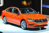 2019 VW Jetta Hybrid, 2019 vw jetta gli, 2019 vw jetta release date, 2019 vw jetta interior, 2019 vw jetta review, 2019 vw jetta r line, 2019 vw jetta specs,