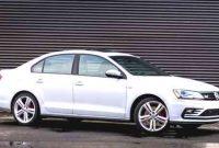 2019 VW Jetta Manual Transmission, 2019 vw jetta gli, 2019 vw jetta release date, 2019 vw jetta interior, 2019 vw jetta review, 2019 vw jetta r line, 2019 vw jetta specs,