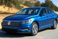 2019 VW Jetta Models, 2019 vw jetta gli, 2019 vw jetta release date, 2019 vw jetta interior, 2019 vw jetta review, 2019 vw jetta r line, 2019 vw jetta specs,