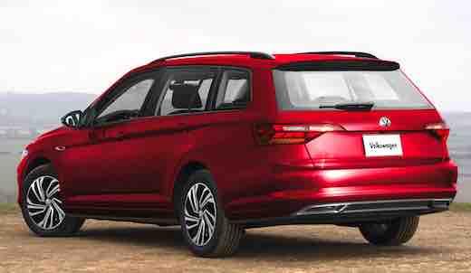2019 VW Jetta Wagon, 2019 vw jetta gli, 2019 vw jetta release date, 2019 vw jetta review, 2019 vw jetta r line, 2019 vw jetta interior, 2019 vw jetta specs,