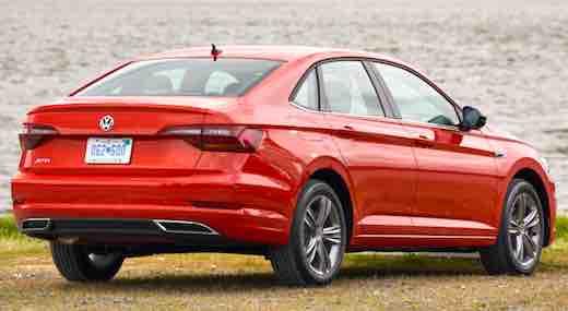2019 VW Jetta Engine, 2019 vw jetta gli, 2019 vw jetta review, 2019 vw jetta r line, 2019 vw jetta release date, 2019 vw jetta specs, 2019 vw jetta interior,