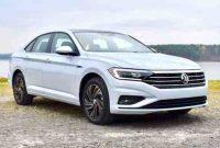 2019 VW Jetta Redesign, 2019 vw jetta gli, 2019 vw jetta release date, 2019 vw jetta review, 2019 vw jetta r line, 2019 vw jetta interior, 2019 vw jetta specs,