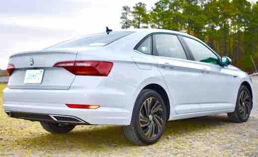 2019 VW Jetta Review, 2019 vw jetta gli, 2019 vw jetta review, 2019 vw jetta r line, 2019 vw jetta specs, 2019 vw jetta interior, 2019 vw jetta release date,