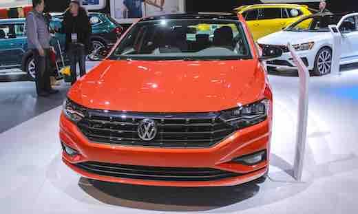 2019 VW Jetta Specs, 2019 vw jetta gli, 2019 vw jetta review, 2019 vw jetta r line, 2019 vw jetta release date, 2019 vw jetta interior, 2019 vw jetta canada,