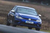 2019 Golf R Changes, 2019 golf rule changes, 2019 golf rules, 2019 golf r usa, 2019 golf r specs, 2019 golf r canada, 2019 golf release date,
