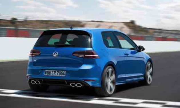 2019 Golf R Price, 2019 golf rule changes, 2019 golf rules, 2019 golf r usa, 2019 golf r specs, 2019 golf r canada, 2019 golf release date,