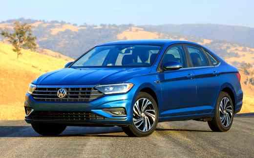 2019 VW Jetta Interior, 2019 vw jetta gli, 2019 vw jetta r line, 2019 vw jetta sel, 2019 vw jetta specs, 2019 vw jetta sel premium, 2019 vw jetta canada,