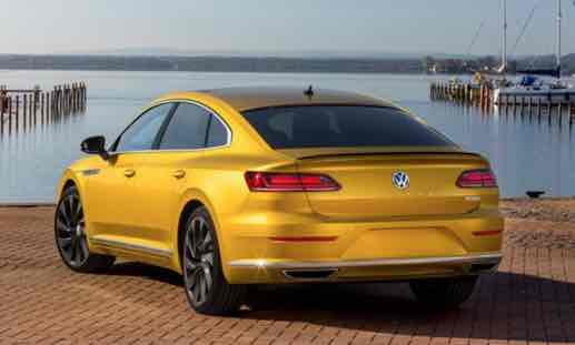 2019 golf r canada vw suv models. Black Bedroom Furniture Sets. Home Design Ideas