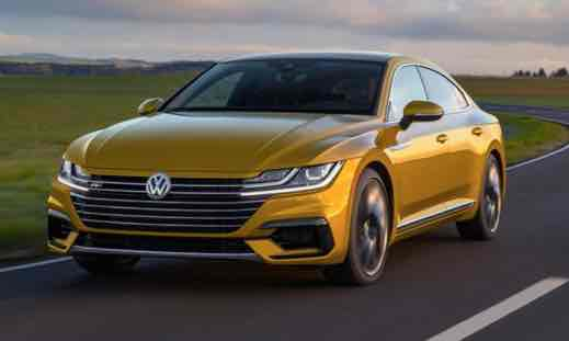 2019 Golf R Canada, 2019 golf rule changes, 2019 golf rules, 2019 golf r usa, 2019 golf r specs, 2019 golf r canada, 2019 golf r release date,