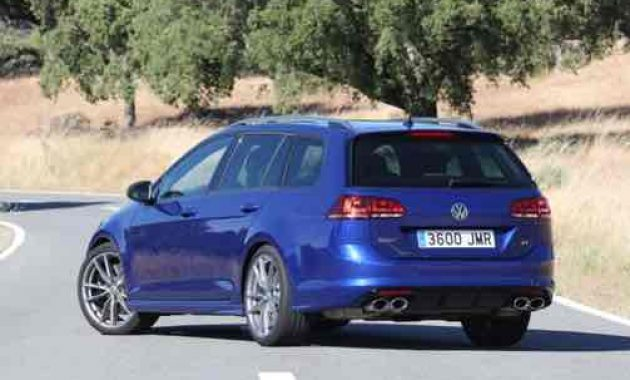 2019 Golf R Review, 2019 golf rule changes, 2019 golf rules, 2019 golf r usa, 2019 golf r specs, 2019 golf r canada, 2019 golf r release date,