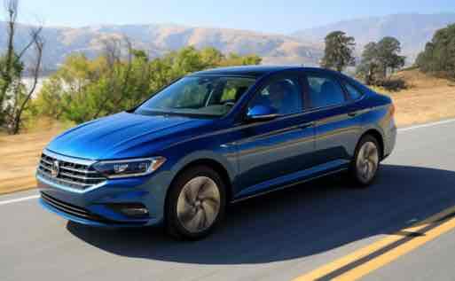2019 VW Jetta GLI, 2019 vw jetta review, 2019 vw jetta r line, 2019 vw jetta interior, 2019 vw jetta sel premium, 2019 vw jetta specs, 2019 vw jetta 0-60,