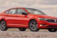 2019 VW Jetta Release Date, 2019 vw jetta gli, 2019 vw jetta review, 2019 vw jetta r line, 2019 vw jetta interior, 2019 vw jetta sel premium, 2019 vw jetta specs,