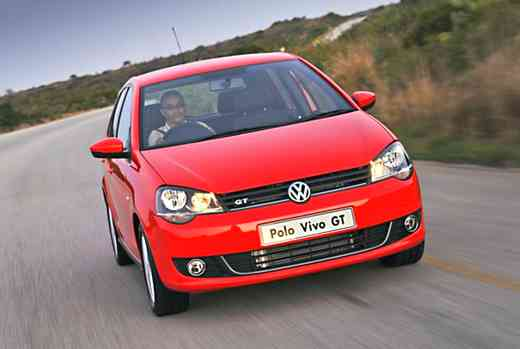 2019 VW Polo Vivo, 2019 vw polo gti, 2019 vw polo r, 2019 vw polo sedan, 2019 vw polo india, 2019 vw polo gti review, 2019 vw polo,