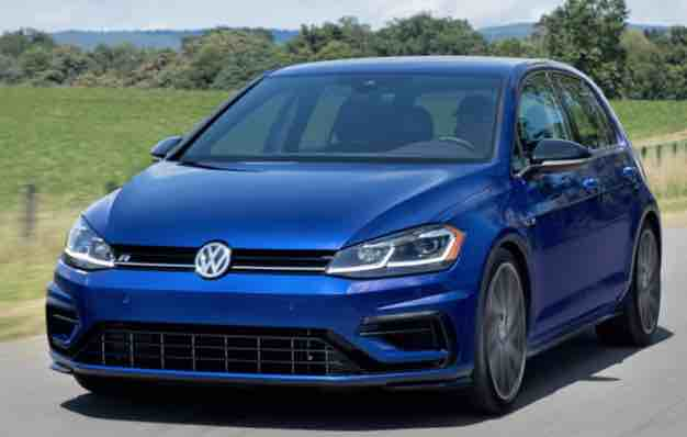 2020 VW Golf Mark 8, 2020 vw golf r, 2020 vw golf gti, 2020 vw golf alltrack, 2020 vw golf mk8, 2020 vw golf sportwagen, 2020 vw golf wagon,