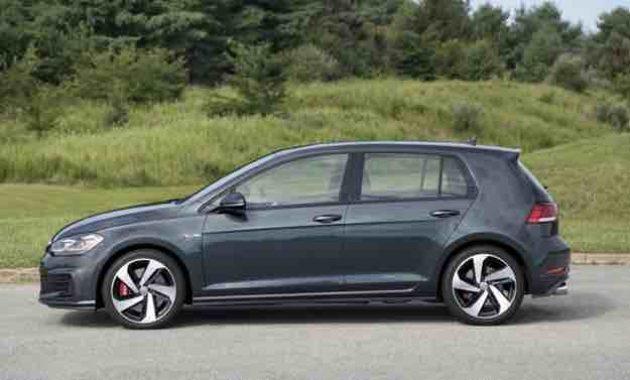 ,2020 VW GTI VR6, 2020 vw gti release date, 2020 vw gti r, 2020 vw gti us, 2020 volkswagen gti, 2020 vw golf gti,